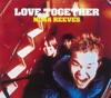Love Together - Single ジャケット写真