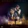 Tujh Bin - Bharatt & Saurabh