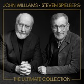 John Williams & Steven Spielberg: The Ultimate Collection (Deluxe)