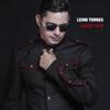 Leoni Torres - Para que un día vuelvas (feat. Pablo Milanés) artwork