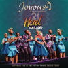 Joyous Celebration - Ngena Nawe (Live) artwork