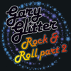 Gary Glitter - Rock & Roll Part 2 portada
