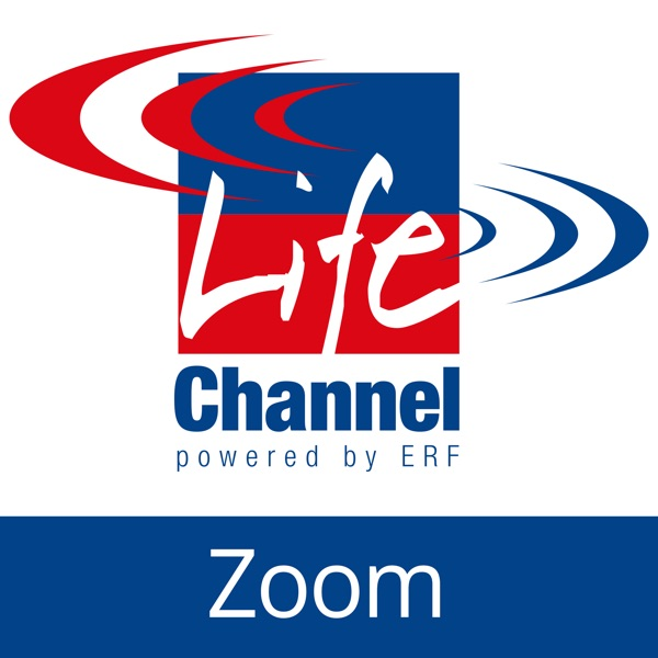 Radio Life Channel - Zoom