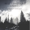 The Best Christmas Stories – Lancelot Schaubert