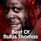 Rufus Thomas - The Dog