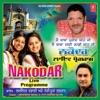 Nakodar Live Programme