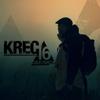 Krec - В толпе artwork