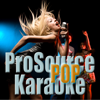 ProSource Karaoke Band - Change the World (Originally Performed By Eric Clapton) [Karaoke] artwork