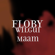 Floby - Lola