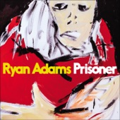 Ryan Adams - Outbound Train