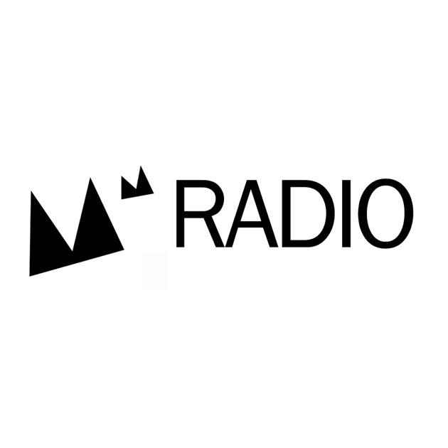 Podcast Trên Radio Entertainment Của Apple Masterminder Mm wqvaIYxdq