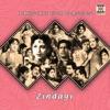 Zindagi (Pakistani Film Soundtrack)