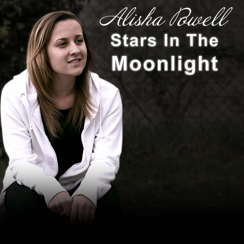 Stars in the Moonlight - Single