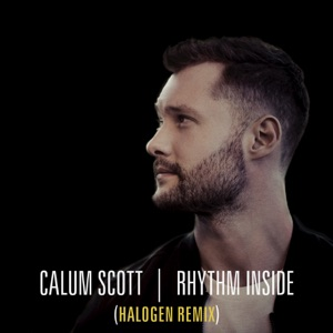 Rhythm Inside (Halogen Remix) - Single Mp3 Download