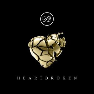 Heartbroken - Single