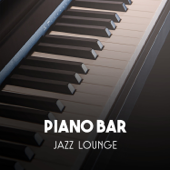 Piano Bar Jazz Lounge – Sensual Wine Bar, Easy Listening Background, Midnight Club Ambient, Shades of Love, Relaxing Instrumental In Paris