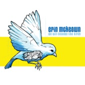 Erin McKeown - To the Stars