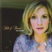 Cara Dillon - The Lass Of Glenshee