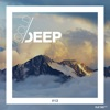Cold & Deep #13