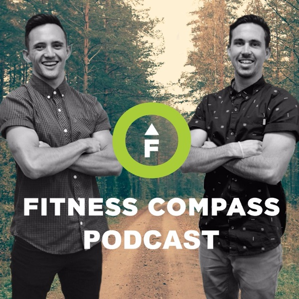The Fitness Compass Podcast