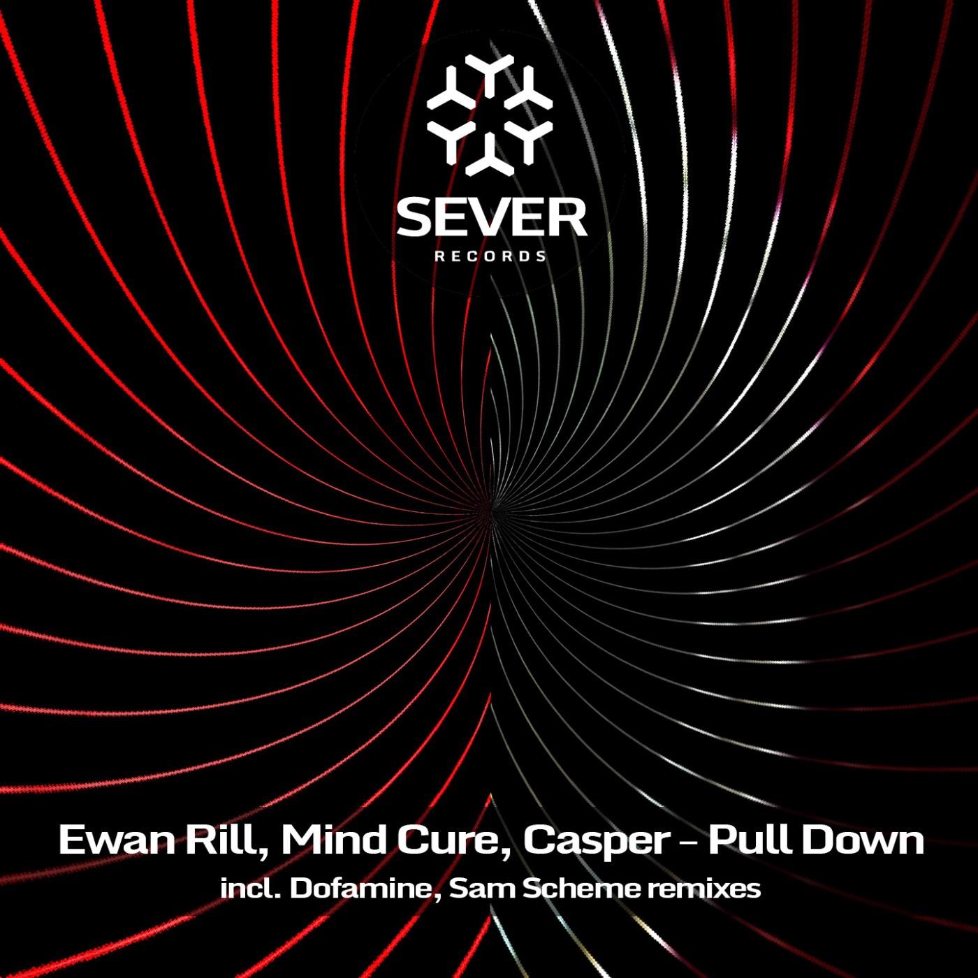 Pull Down (Sam Scheme Remix)