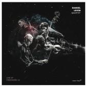 Daniel Levin Quartet - Aquamarine