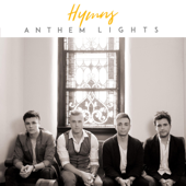 Hymns-Anthem Lights