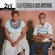 Dream a Little Dream of Me (Single Version) - Ella Fitzgerald & Louis Armstrong