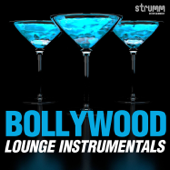 Bollywood Lounge Instrumentals