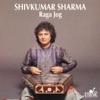 Raga Jog feat Anindo Chatterjee Usha Shastri