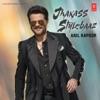 Jhakass Stylebaaz Anil Kapoor