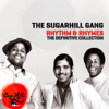 The Sugarhill Gang - Apache (Jump On It) artwork