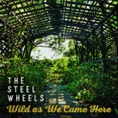 The Steel Wheels - To the Wild