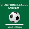 Music Legends - Champions League Anthem artwork