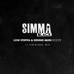 Low Steppa & Dennis Quin - Roots