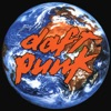 Around the World - EP, Daft Punk
