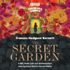 Frances Hodgson Burnett - The Secret Garden (BBC Children's Classics) artwork