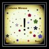 Madame Mirose - Sugar artwork