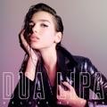 Mexico Top 10 Pop Songs - New Rules - Dua Lipa