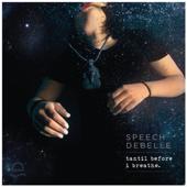 ℗ 2017 Speech Debelle