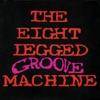 The Eight Legged Groove Machine (20th Anniversary Edition) ジャケット写真