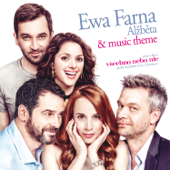 Všechno Nebo Nic - Ewa Farna
