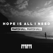 Hope Is All I Need - Single
