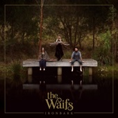The Waifs - Higher Ground