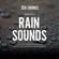 Rain Sounds: Stormy Downpour (Loopable) - Zen Sounds