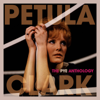 Petula Clark - This Is My Song artwork