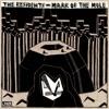 Mark of the Mole ジャケット写真