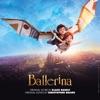 Ballerina (Original Motion Picture Soundtrack), Klaus Badelt