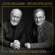 John Williams - John Williams & Steven Spielberg: The Ultimate Collection (Deluxe)