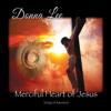 Donna Lee - Sacred Heart of Jesus artwork